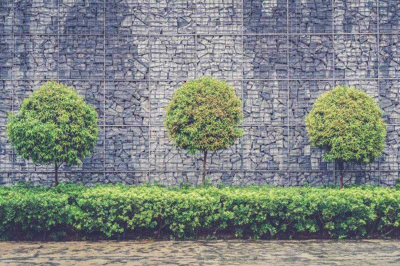 Acquiring the Best Retaining Wall Builders